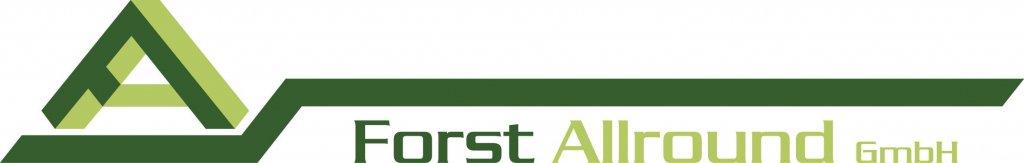 Forst Allround GmbH